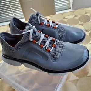 Jordan RCVR 2 Men's Basketball Shoes. Size: 13